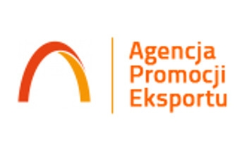 Agencja Promocji Eksportu
