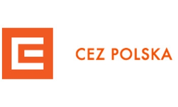 CEZ Polska