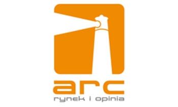 Instytut Badawczy ARC Rynek i Opinia