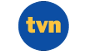 TVN S.A.