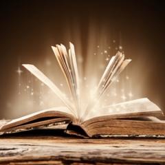 Tłumaczenia literackie